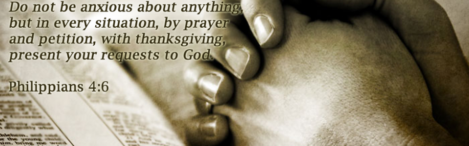 prayer_request4